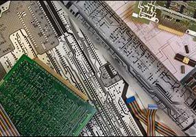 Custom PCB Designs