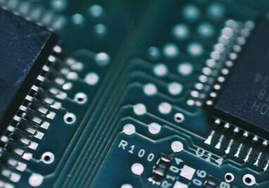 performance verification of PCBs