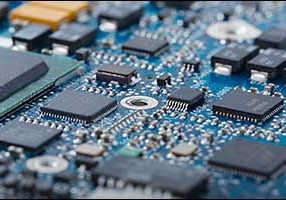 EMC Technologies for Optimizing Test stations