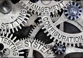Test Systems and Integration