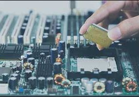 Wireless Functional Testing Electronic Assemblies