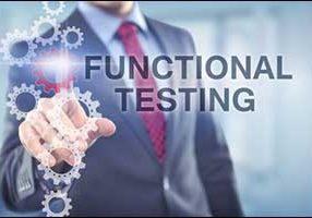Wireless Functional Testing