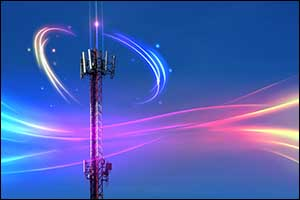 radio frequency testing challenges