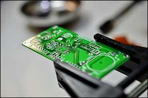 custom industry test solutions