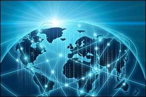 Custom Test Solutions Telecom Networking