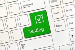 Custom Design and Manufacturing Electronic Test Industry