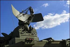 Functional Test Fixtures for Defense Industry