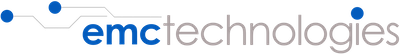 EMC Technologies Inc.