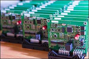 PCB testing solutions