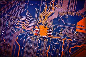 printed circuit board testing solutions