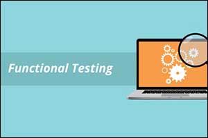 RF Circuit Assemblies for RF Functional Testing