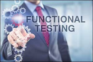 Wireless Functional Testing